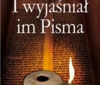 Elena Bosetti, I wyjaśniał im Pisma