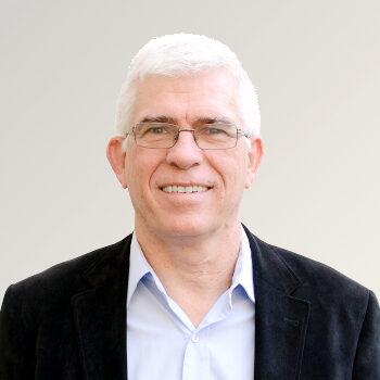 dr Joel Burnell