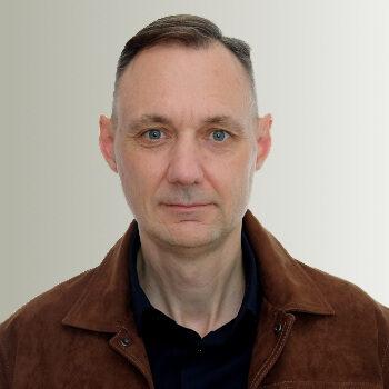 dr Łukasz Maskos-Nysler