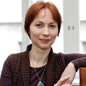mgr Marta Trojanowska-Gołka