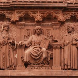 Filozofia religii