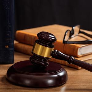 Prawo wyznaniowe